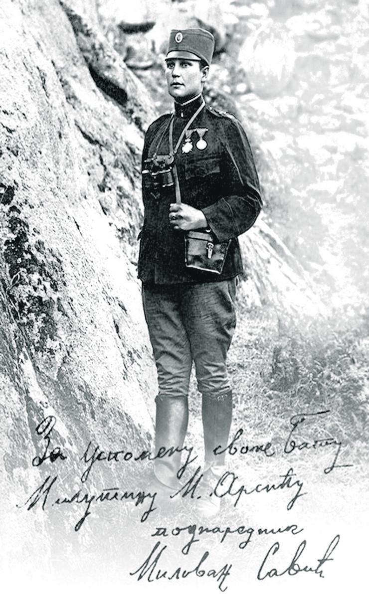 696077_11.-milunka-savic-1917.-sa-ordenom-legije-casti-foto-privatna-arhiva