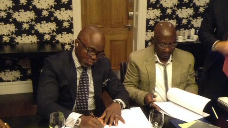quality design adfff 93466 NFF signs deal with NIike.jpg