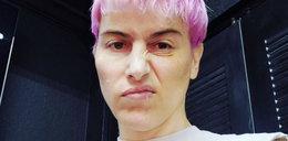 Transpłciowa zawodniczka w MMA. Zobacz, jak jej poszło w debiucie
