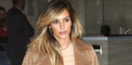 Kardashian schudła, by odchudzać innych?