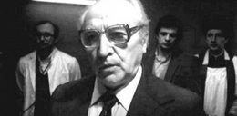 Nie żyje najstarszy polski aktor. Miał 103 lata!
