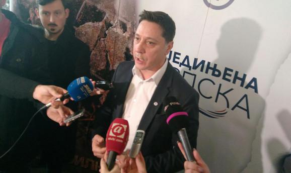 Mario Milanović