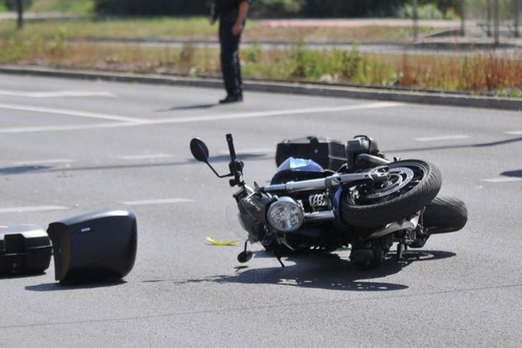 motociklista-sarajevo