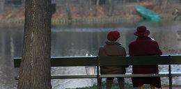 Polacy starzeją się w zastraszającym tempie. Nie będzie na emerytury?!