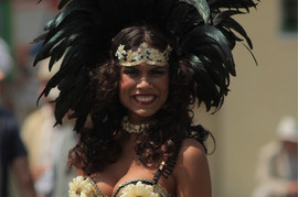 Zavodila je u Montevideu: Ali je tek nakon udaje i porođaja zablistala - EVO DOKAZA