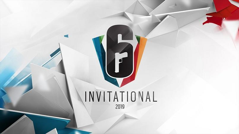 rainbow 6 siege invitational