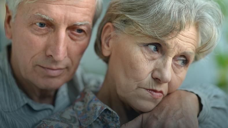 Żyjemy coraz dłużej, ato oznacza, że opieka nad starzejącymi się rodzicami także będzie dłuższa.