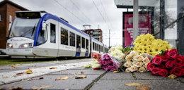 Wepchnął Polaka pod tramwaj. Mężczyzna zginął. Sprawcy grozi tylko rok więzienia