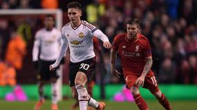 Guillermo Varela opuszcza Manchester United i wraca do Urugwaju