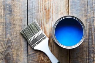 Zmiany w pakiecie paliwowym: Nowa definicja obejme także farby i lakiery