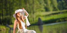 Chroń serce przed słońcem