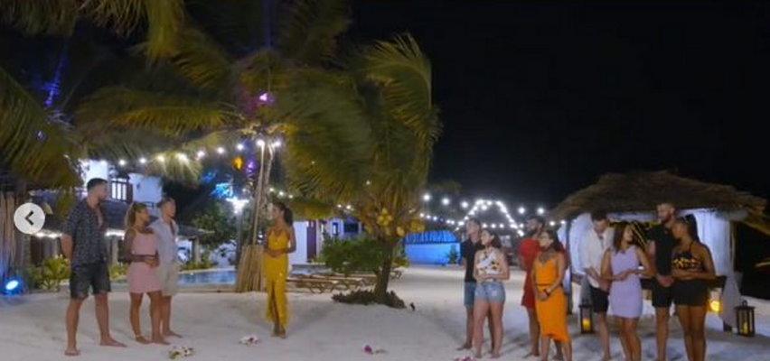 """""""Hotel Paradise"""". Kolejna konkurencja i rajska licytacja pokrzyżowały plany uczestników. Co wydarzyło się w hotelu?"""