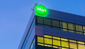 wari-siege