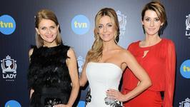 """""""Projekt Lady"""" wraca na antenę TVN. Kiedy trafi na antenę?"""