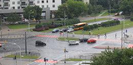 Drogowcy zajmą się niebezpiecznymi skrzyżowaniami