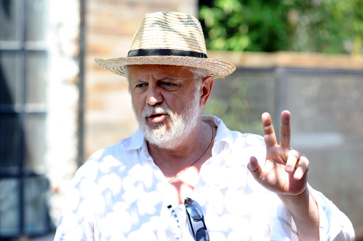 ubice moga oca prva klapa_050717_RAS foto Milan Ilic15