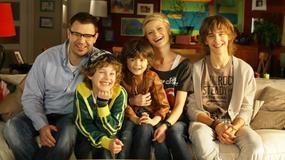 TVP zdradza serialowe plany na wiosnę 2013