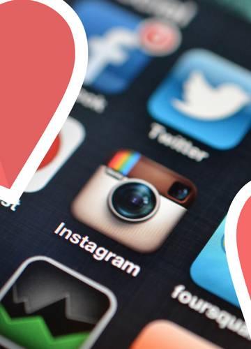 portale randkowe klikają jak zdobyć czyjąś uwagę randki online