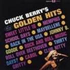 "Chuck Berry - ""Golden Hits"""
