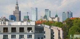 30 tys. za metr! Gdzie są najdroższe mieszkania w Polsce?