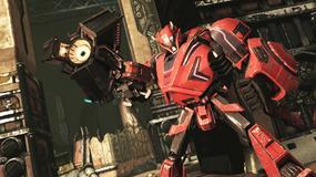 Transformers: Fall of Cybertron - trailer 3