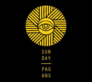 'Sunday Pagans' - recenzja