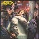 "Anthrax - ""Spreading The Disease"""