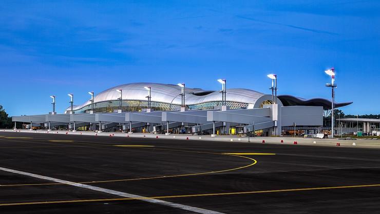 aerodrom zagreb wiki ZagrebAirport