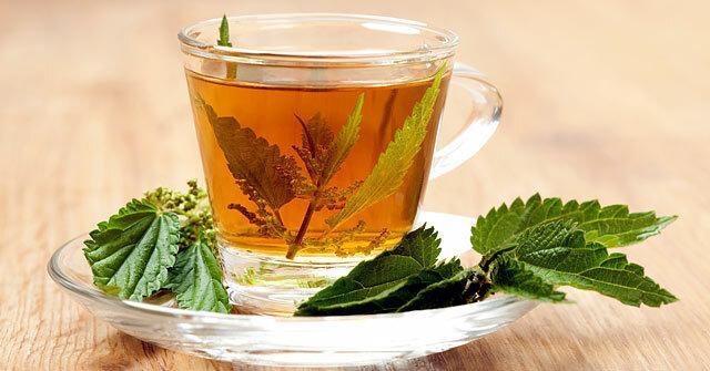 legjobb karcsú tea fogyáshoz)
