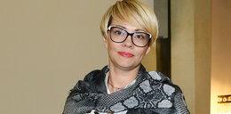 Weronika Marczuk: Pochowałam dwoje dzieci