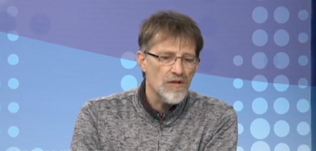 Ivan Aleksić Zavod za biocide