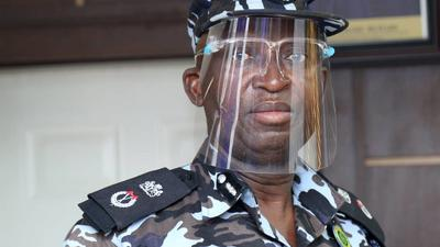 Lagos CP orders speedy investigation of LG elections offenders
