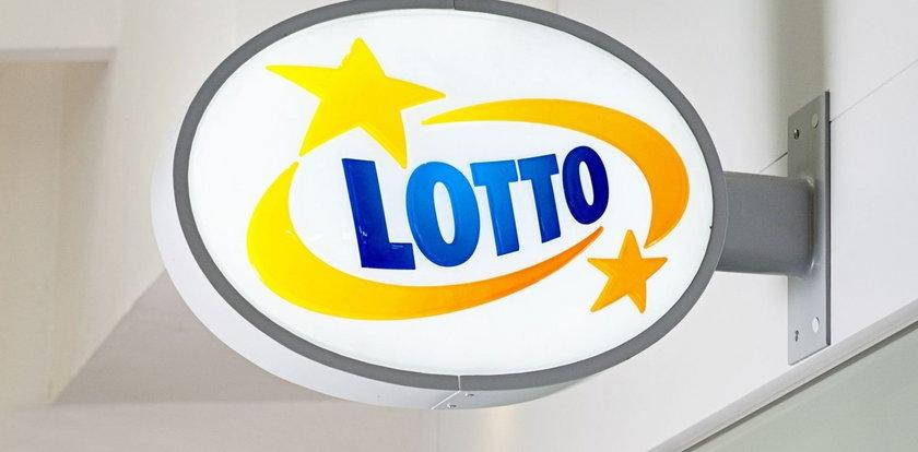 Jutro kumulacja w Lotto. Można zgarnąć nawet 22 miliony!