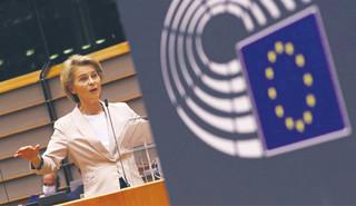 Nowe propozycje budżetowe mniej korzystne dla Polski