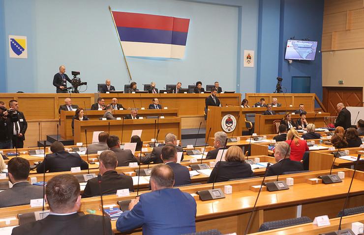 narodna skupstina republike srpske