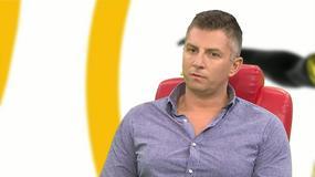 Mateusz Borek: jeśli Krychowiak zostanie w PSG, to nie pojedzie na mundial
