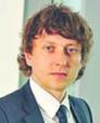 Krzysztof Berger, adwokat, kancelaria adwokacka Berger Legal, Bielsko-Biała