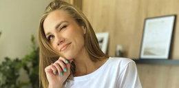 Agnieszka Kaczorowska-Pela poznała płeć drugiego dziecka. Zdradziła, że planuje już kolejne