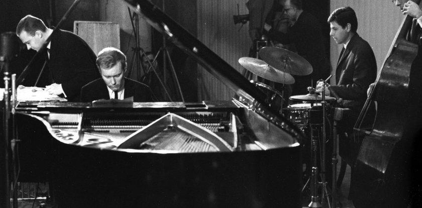 Krzysztof Komeda urodził się 90 lat temu. Karierę muzyka przerwał nieszczęśliwy wypadek