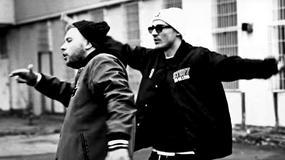 Polish Hip-Hop TV Festival: wystąpi Płomień 81