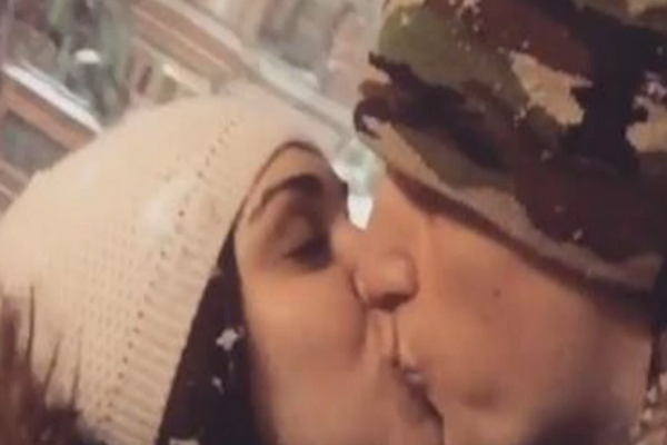 JAVNE PRELJUBE: Ovi brakovi zvezda su propali jer se umešao NEKO TREĆI!Video