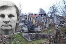 pozega papratiste groblje foto Vladimir Lojanica