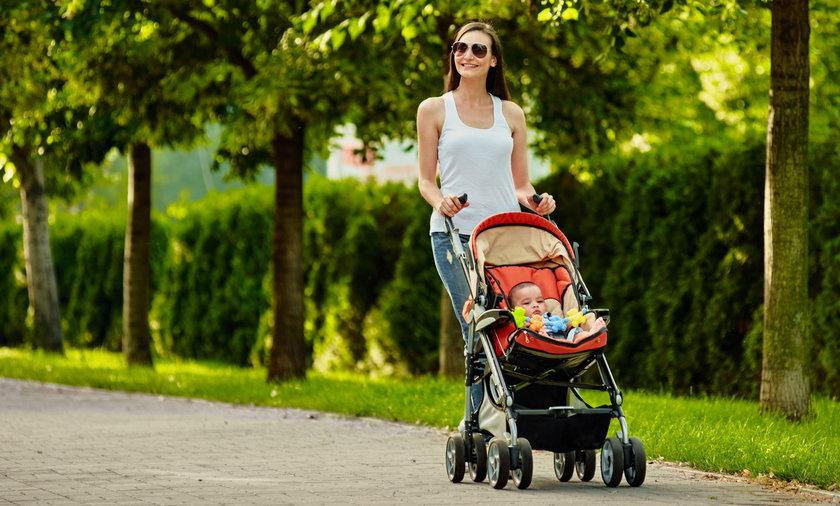 Powody, dla których mężczyźni nie chcą spotykać się z samotnymi matkami