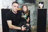 porodica Marjanovic jana foto Dejan Briza (3)
