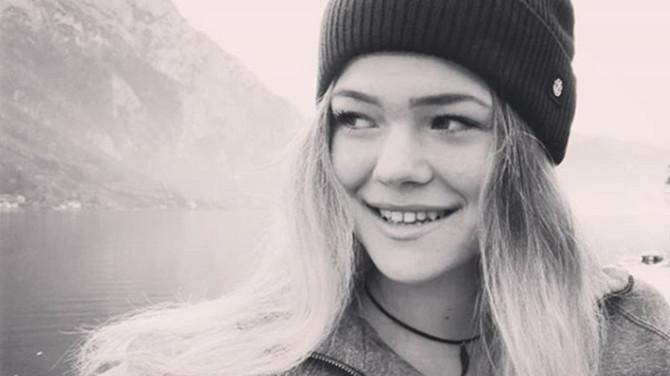 Joana Basani pronađena je mrtva