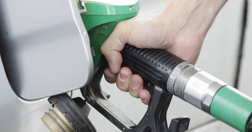 Ceny paliw na stacjach w ostatnich dniach wzrosły. W przyszłym tygodniu możliwa jest dalsza podwyżka