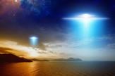 UFO shutterstock_718238302
