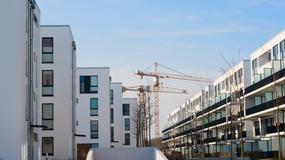 Adamczyk: KZN w dużej części rozwiąże problemy mieszkaniowe Polaków
