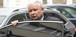 Kaczyński będzie na pogrzebie Pawła Adamowicza?