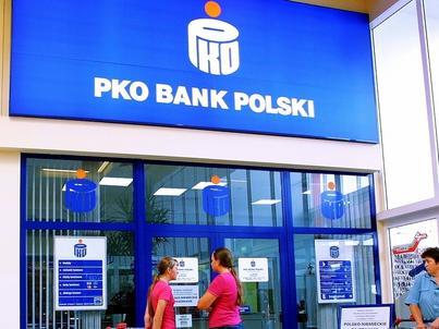 PKO BP zamierza przejąć KBC TFI